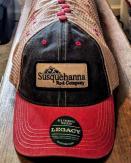 susquehanna rod hats