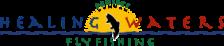 PHW_Logo.11