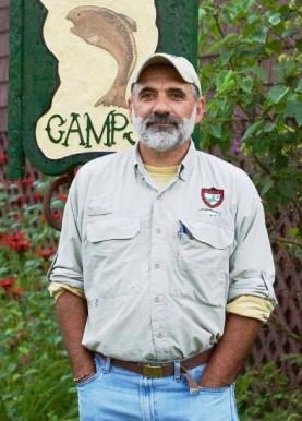 Bob Romano