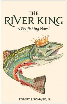 RiverKingFront